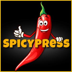SpicyPress