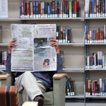 Anchorage Public Library will no longer charge fines for overdue materials