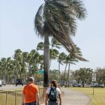 Bay Front Trail work ahead in Hilo