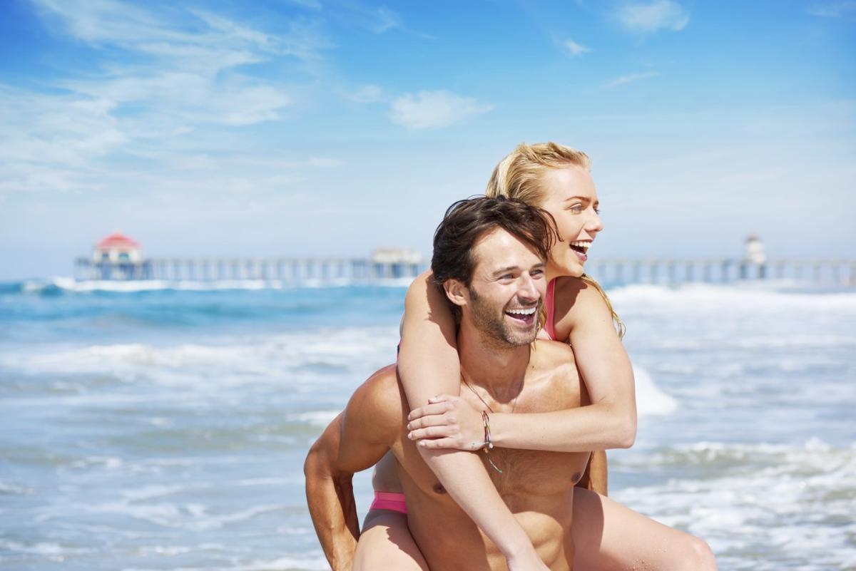 Romantic Things To Do In Huntington Beach