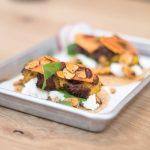 Santa Monica Restaurant Week returns