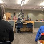 Anchorage School District proposes scaling back gifted program to address budget shortfall