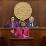 Murkowski pushes Legislature for more REAL ID support in rural Alaska