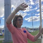 Murkowski, whose Alaska supporters run the spectrum, has angered the left