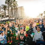 Surf City Marathon Runners to Honor Helicopter Crash Victims