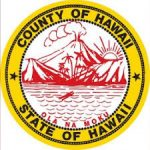 Fire Hydrant Flow Test Scheduled in South Hilo