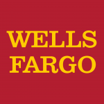 Wells Fargo becomes third major US bank to nix Arctic oil investment