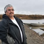Tribes want to exclude Alaska Native corporations from $8 billion coronavirus fund