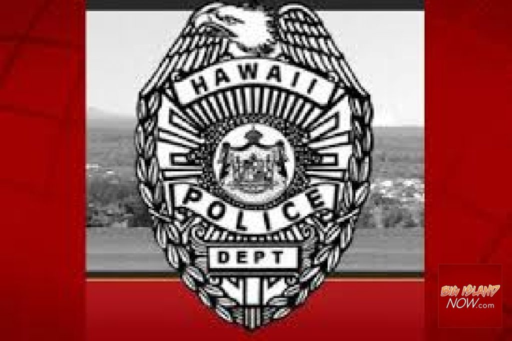 Big Island Wanted List | Big Island Now