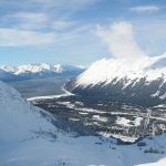 Girdwood gathering leads to 5 COVID cases and concerns of more to come