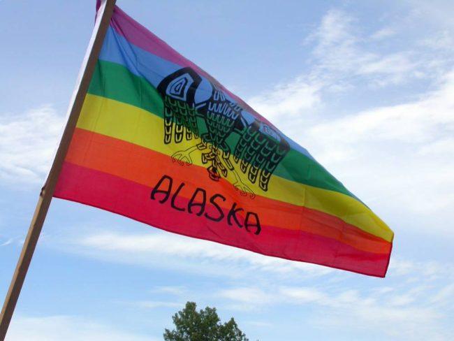 Casey Grove, Alaska Public Media - Anchorage