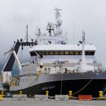 After 100 cases in June, Seattle seafood company reports 6 more crew have COVID-19 in Dutch Harbor