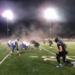 Anchorage School District postpones start of fall sports until at least Aug. 5