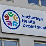 At an Anchorage seafood processor, more than a third of employees test positive for COVID-19