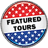 Private Guided Sightseeing Tours