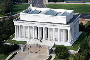 lincolnmemorial300x200