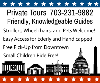 Friendly Private Tours
