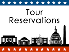 Tour Reservations