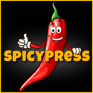 What is Spicypress