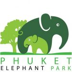 Profile picture of phuketelephantpark