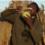 Profile picture of Ras K Munduu