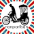 Profile picture of nonpartisanpedicab