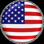 Site icon for Nonpartisan Pedicab